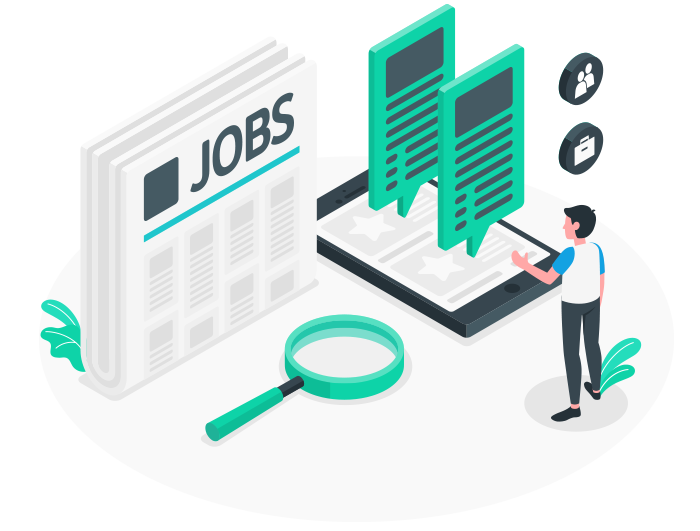 cyprus_jobs_about_us