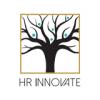 HR Innovate