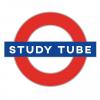 STUDY TUBE