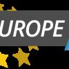 EuropeFX