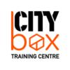 City Box Cross Training